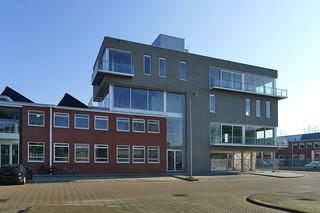 38128 Amsterdam bedrijfsateliers De Garage 1955 (Fenengastraat) ext 04 2016