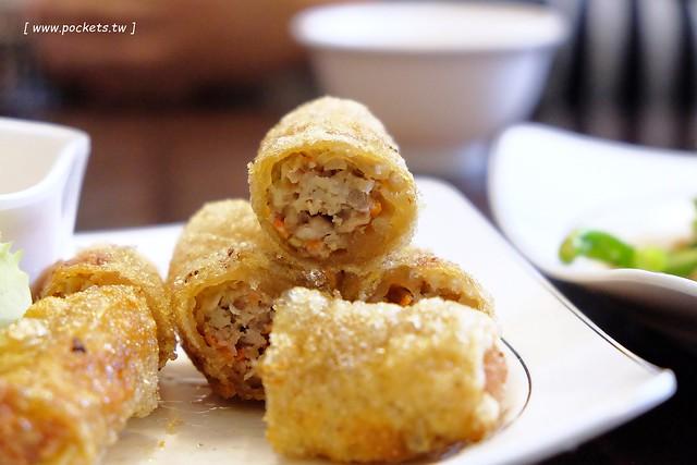 25787467383 8382c2dd25 z - 中南半島越南料理:位於忠孝夜市越南料理餐廳,口味道地平價好吃,再訪重溫記憶中的好味道