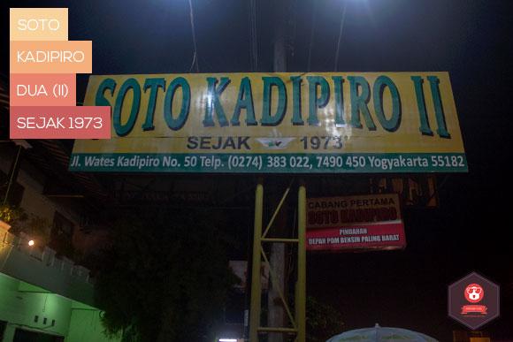 SOTO-KADIPIRO-II-9