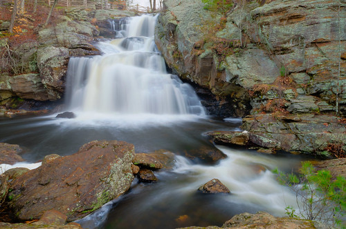 longexposure trees tree rock geotagged waterfall nikon rocks unitedstates connecticut hdr easthaddam devilshopyardstatepark chapmanfalls eightmileriver nikond5300