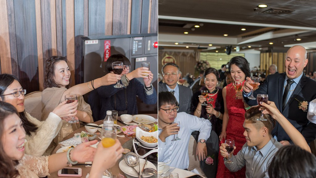 婚攝樂高-蓮香齋-人道國際酒店107