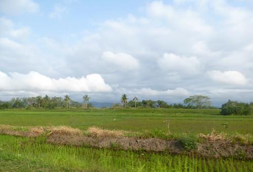 P16-Luzon-Tabuk-Tinglayen-route (5)