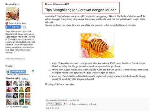tips_emak_jerawat