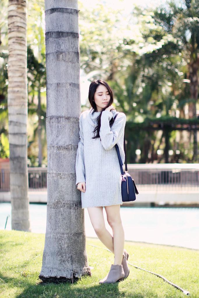 9464-tobi-grey-cowl-neck-sweater-dress