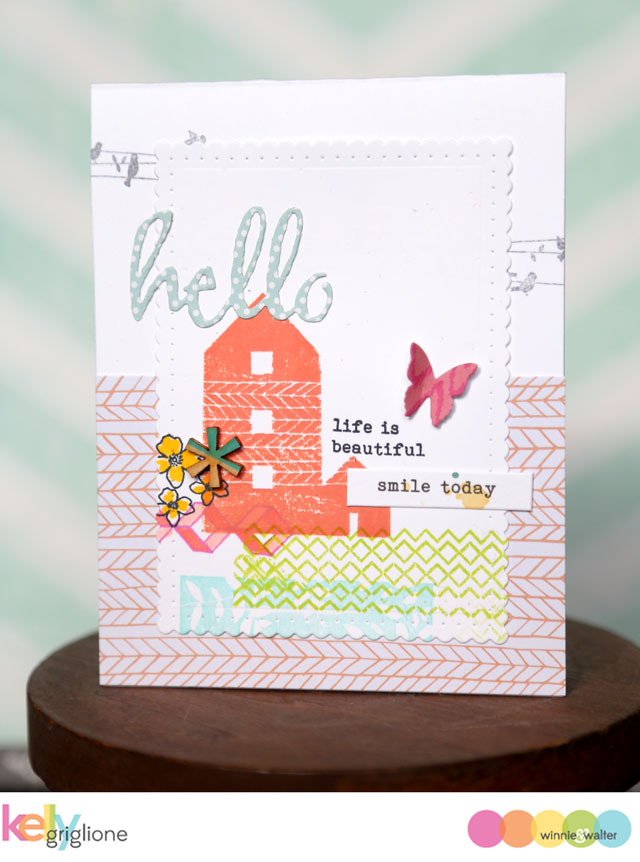 kelly_Winnie Walter Pinkfresh Studios Felicity Card_web