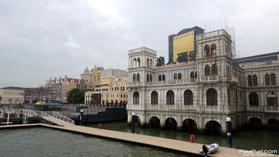 Macau (88)