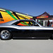 1967 Buick Riviera by coconv