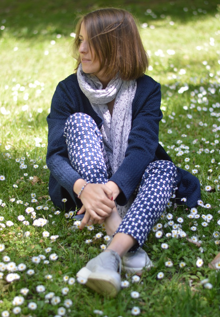 margherite, wildflower girl, primavera (11)
