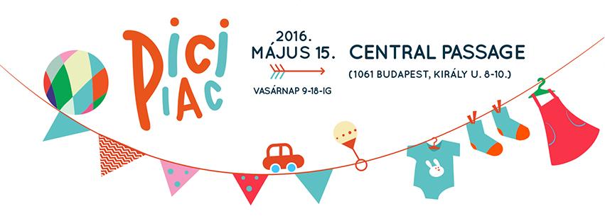Pici Piac_2016 majus 15_mi is ott leszunk_banner_kicsi