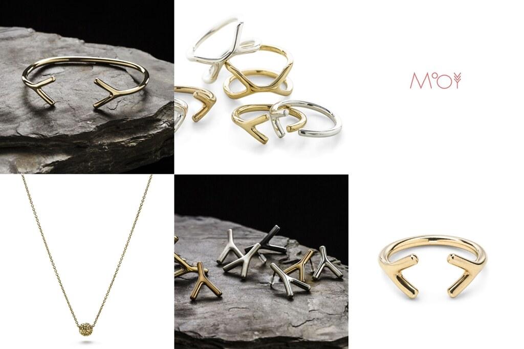 jewellery Moooyyy 2