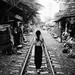 thailand 2016 by SimonSawSunlight