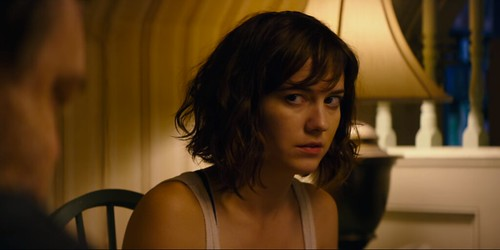 10 Cloverfield Lane - screenshot 13