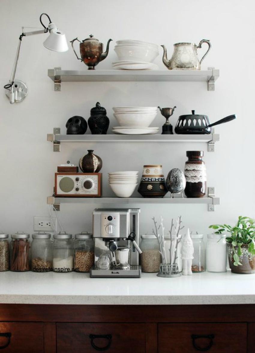 coffee-station-ideas