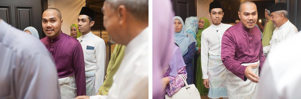 As'ad & Siti-029