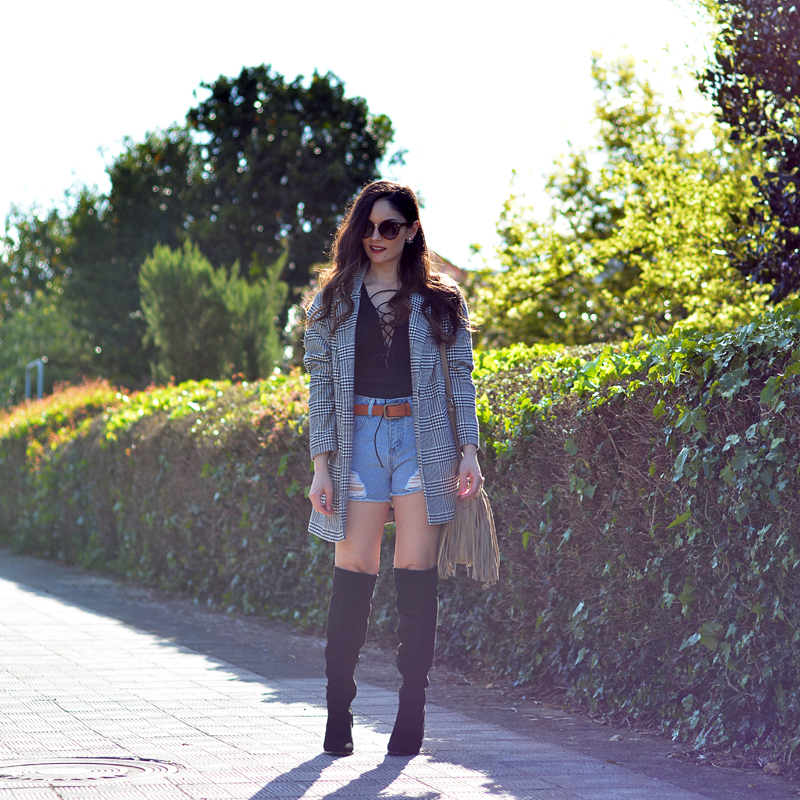 zara_ootd_outfit_lookbook_street style_high_boots_09