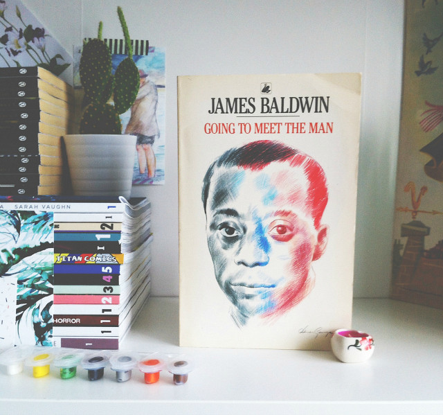 james baldwin uk book blogs vivatramp