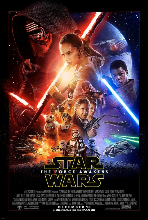 Star_Wars_Episode_VII_-_The_Force_Awakens_Poster