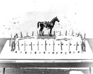 1970-01-19-Black Jack birthday-01