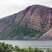 23. desember by Noregs geologiske undersøking