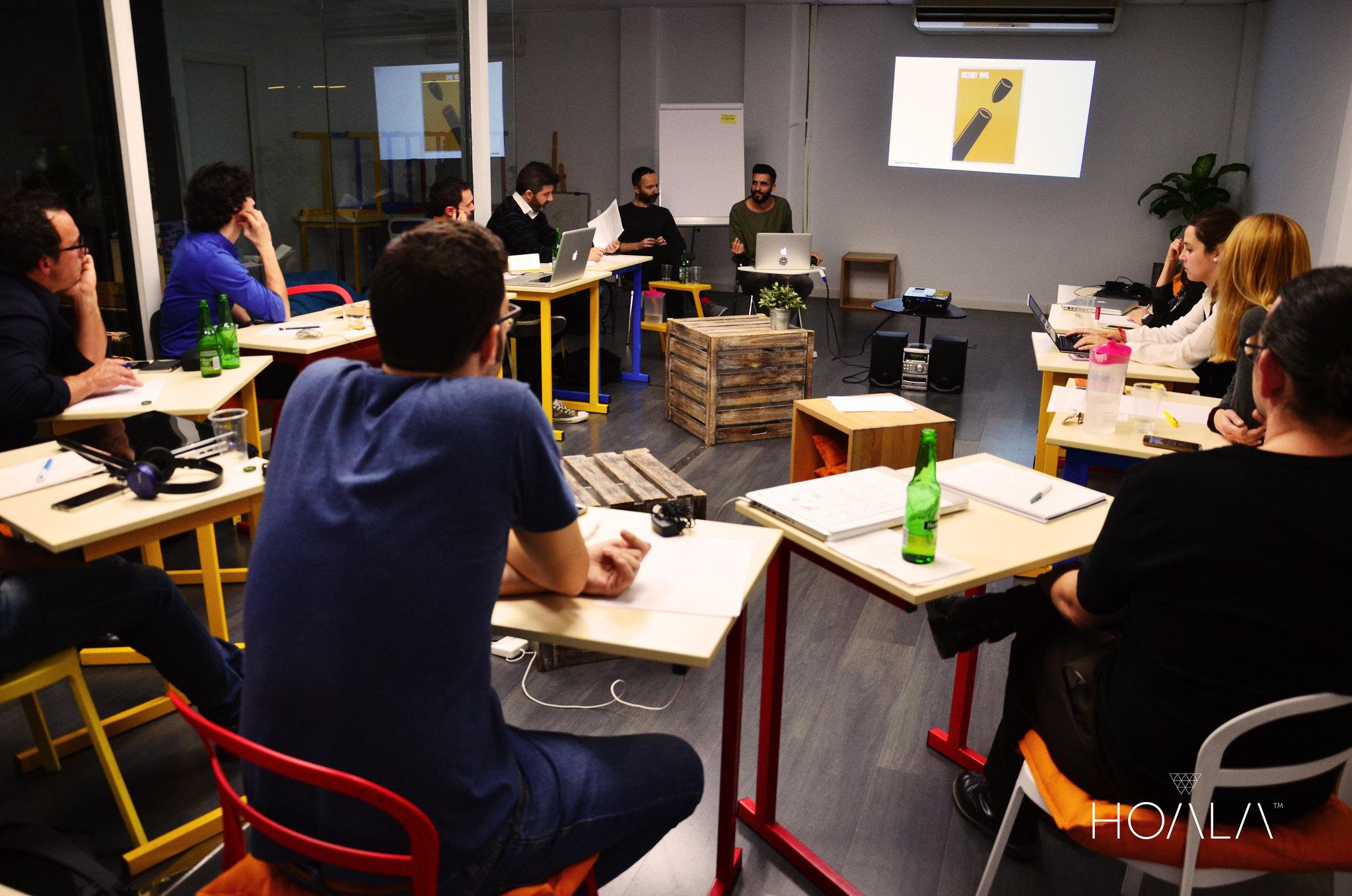 Sesion Relaja el coco_3