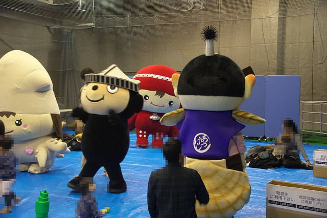 札幌モーターショー2016その4_09