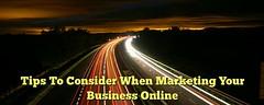 internet marketing wiki