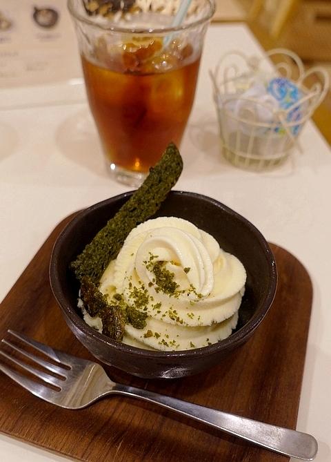 東京必吃美食日式茶泡飯18