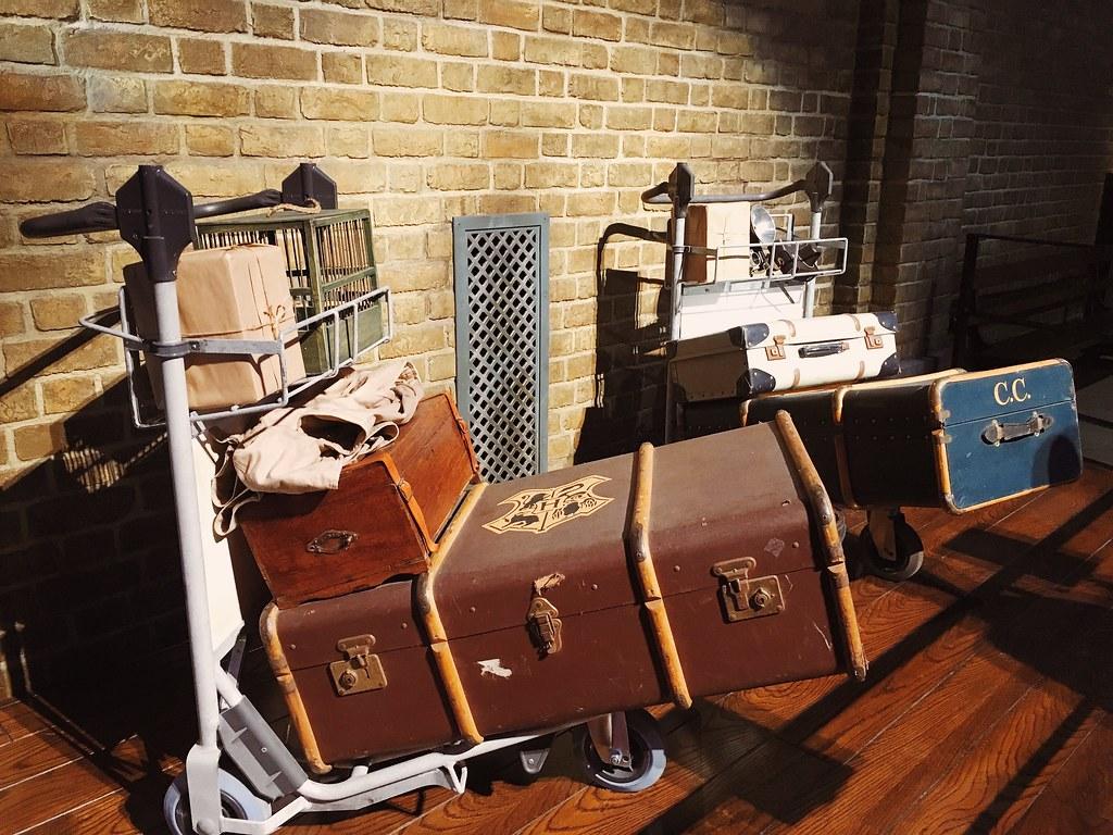 Harry_Potter_ott_16