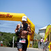 Two Bays 2014 - Cape Schanck (Finish - additional)