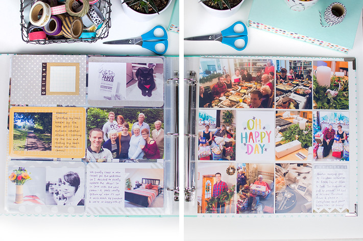 scrapbook_2015_layouts