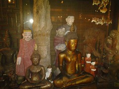 BANGKOK DECEMBER 2015