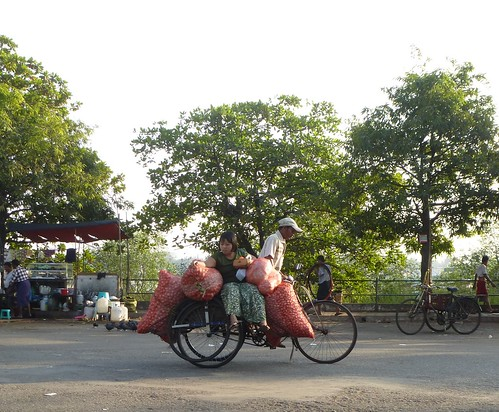Birmanie-Yangon-5 a 7 1 (19)