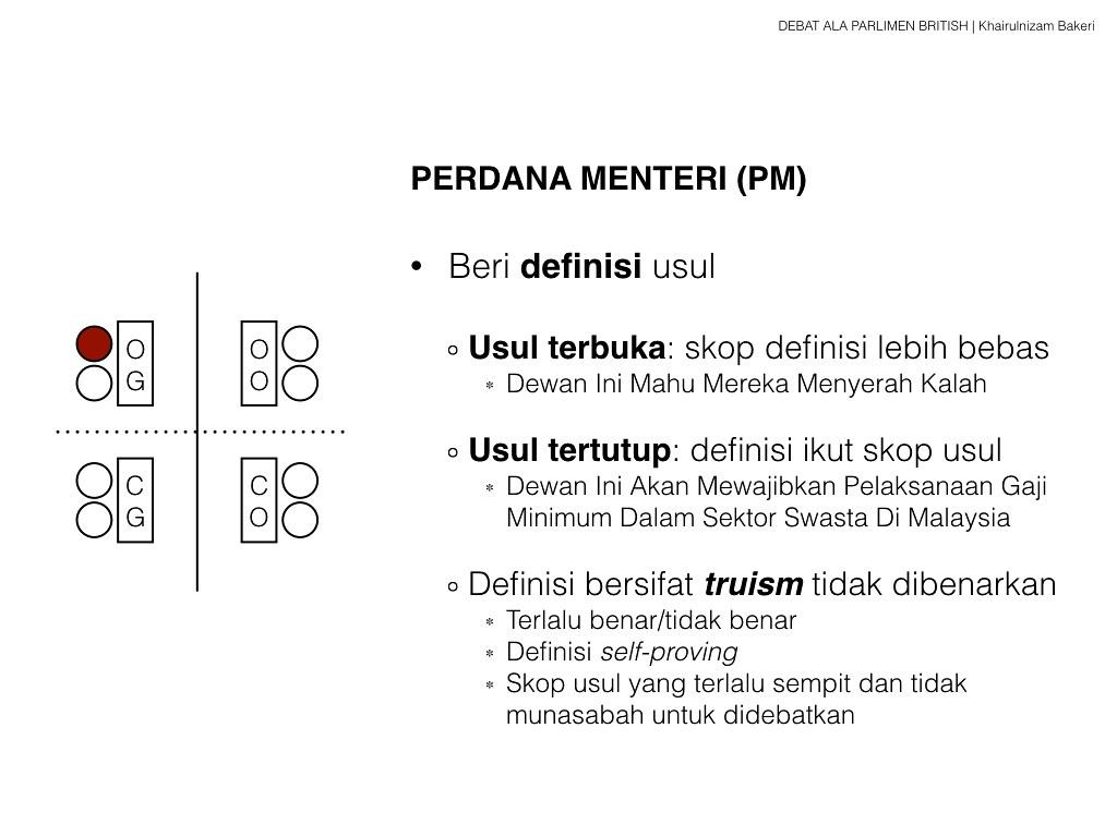 TAKLIMAT DEBAT BP.003