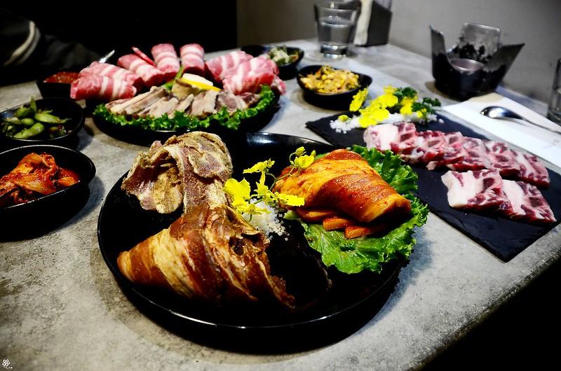 主修韓坊菜單價位major k主修韓坊營業時間小韓坊韓式烤肉吃到飽 (36)
