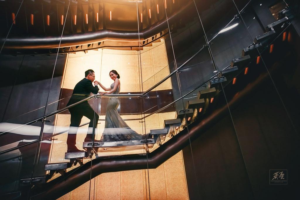 婚攝英聖-婚禮記錄-婚紗攝影-24348538626 0aa2d23d00 b