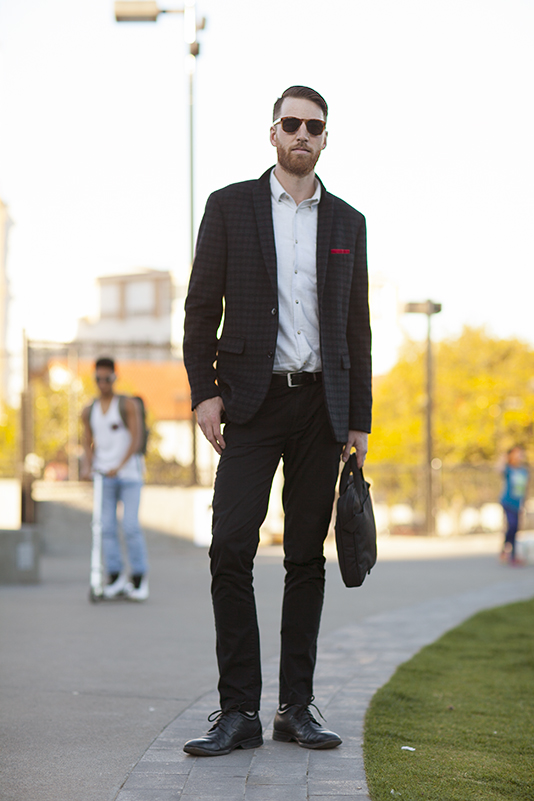harrison Dolores Park, men, Quick Shots, street style, street fashion, San Francisco