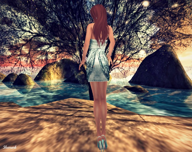 Blog_SissBoom_Soiree_006