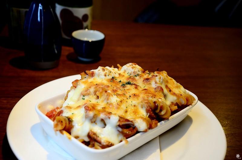 和Nagomi Pasta菜單國父紀念館美食推薦捷運 (31)