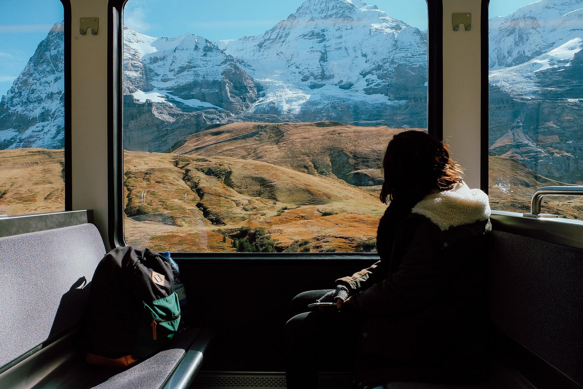 Jungfraujoch (25 of 33)