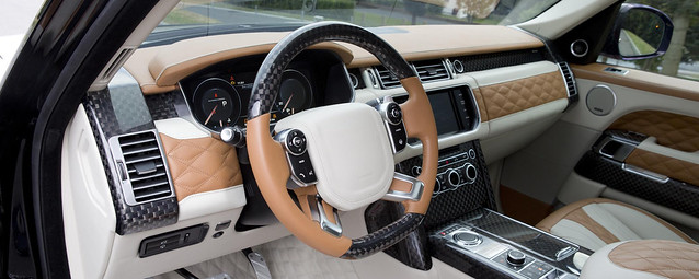 mansory-premium-interior-upgrades-uk