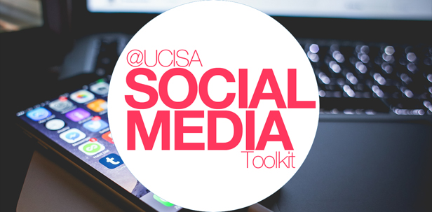 Higher Ed Social Media Toolkit | Student Affairs and Technology