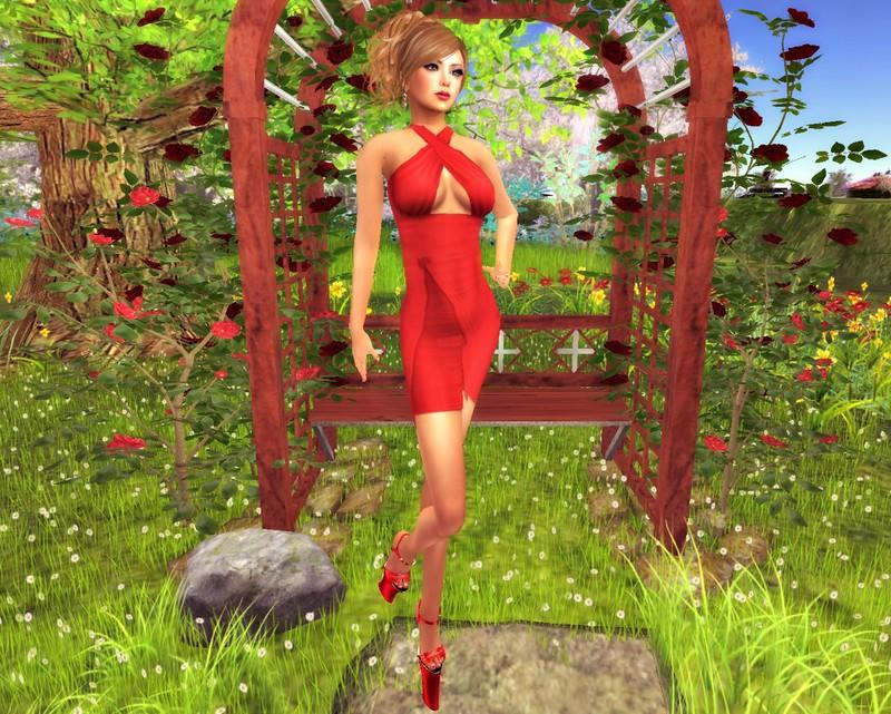 Blog_DivaInc_Cassidy_008