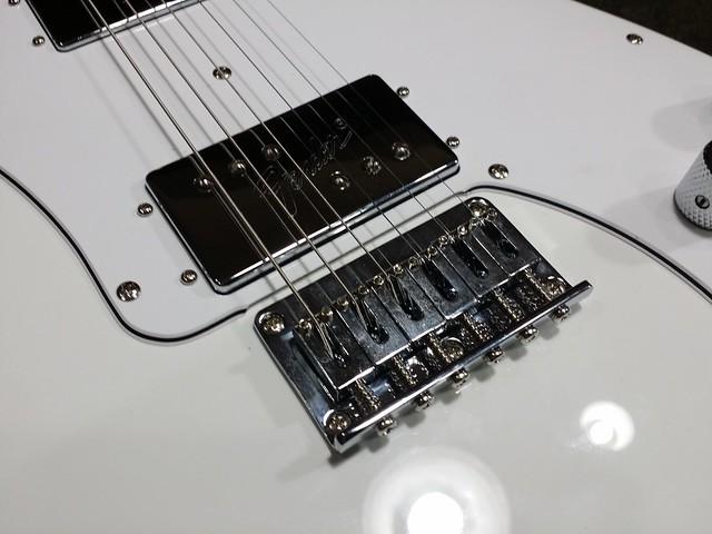 Mim Fender Telecaster Deluxe Offsetguitarscom