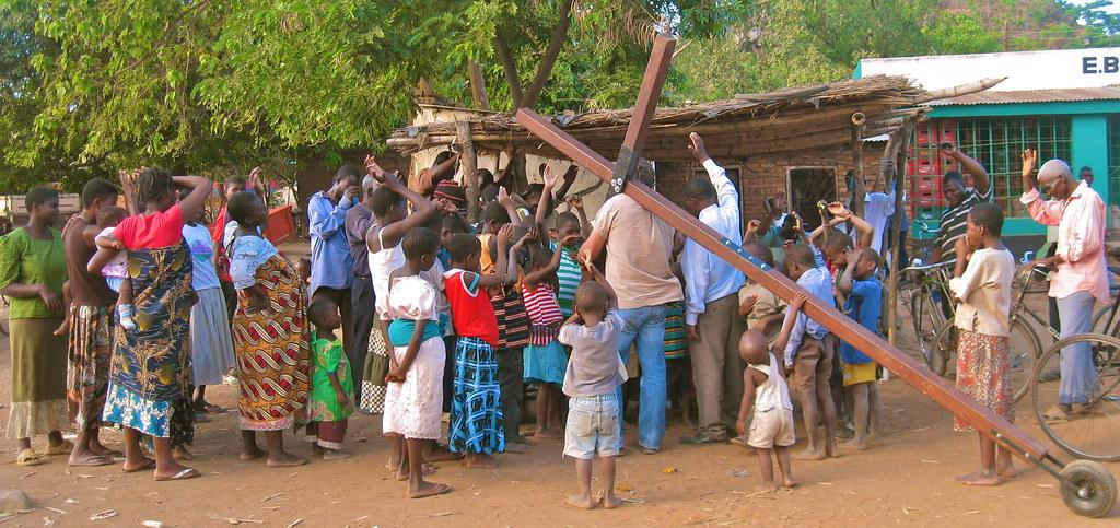 Malawi Image6