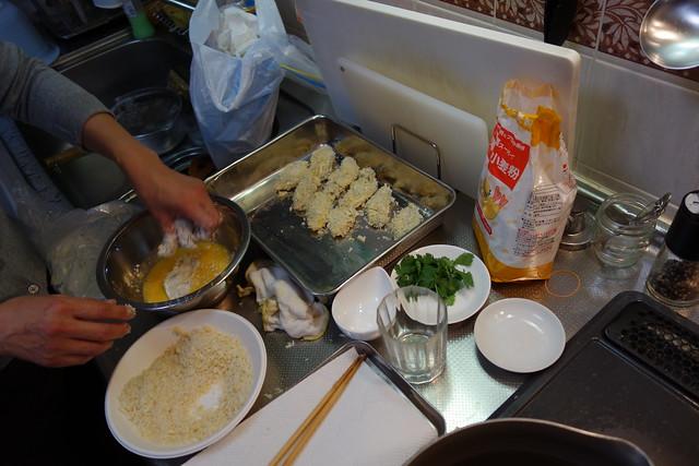 20160211カキ宴会