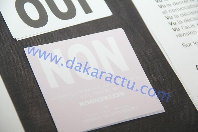 IMG_6531-dakaractu