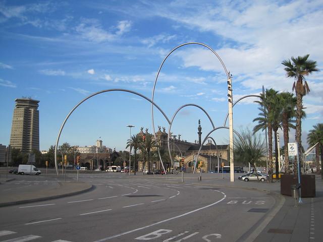 2012 KKF - Barcelona