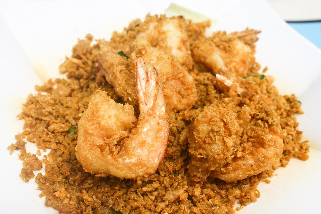 林地便宜餐8vwin备用34家金沙虾(金沙下)2