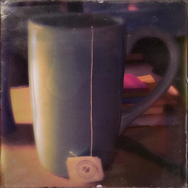 Tea #tea #mugs #cups