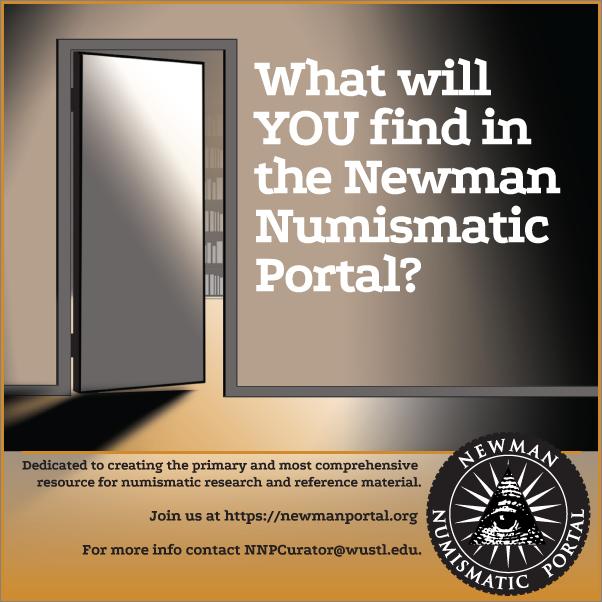NNP ad06 Open door